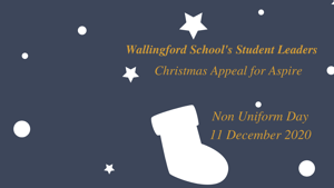 Wallingford School